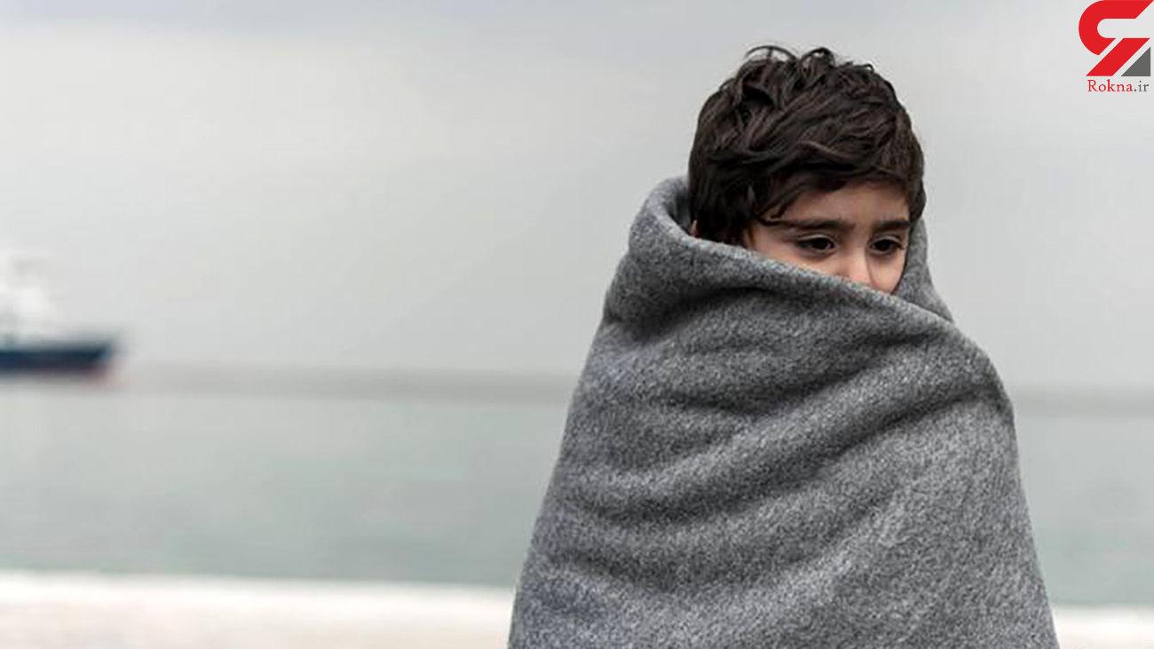 بایدن پا جای پای ترامپ گذاشت/ حبس دهها هزار کودک پناهجو