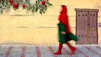 موفقیت سه عکاس ایرانی در فرانسه