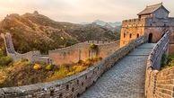 ناگفته هایی عجیب و غریب درباره  دیوار چین + جزییات خواندنی