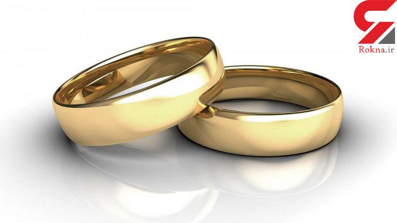 دام کنوانسیون حقوق کودک برای 18 سالهها / ازدواج ممنوع، ارتباط شرم آور آزاد!