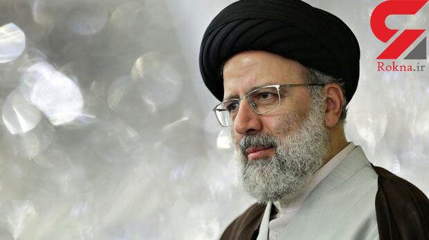 اعطای مرخصی به زندانیان به مناسبت فرارسیدن عید نوروز