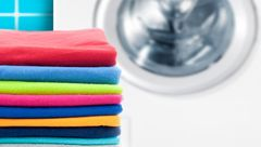 عمر طولانی لباس های نخی با راهکارهای خانگی