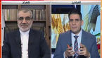 کدخدایی: عملکرد شورای نگهبان درانتخابات 1400 بهترین پاسخ به تهمتهای افراد و گروههای سیاسی است