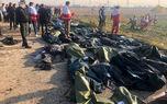 واکنش به عجیب ترین خبر درباره شلیک موشک به هواپیمای اوکراینی / بازداشتی حتما داشتیم
