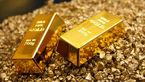 پیش بینی قیمت طلا از 11 تا 15 اسفند ماه