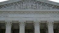 دادگاه عالی آمریکا پیروزی بایدن درپنسیلوانیا را تایید کرد