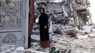 90درصد مناطق زلزله زده کرمانشاه ساخته شد / زلزله آمار بیکاری کرمانشاه را کاهش داد