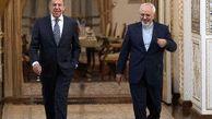 Iranian FM to Visit Russia