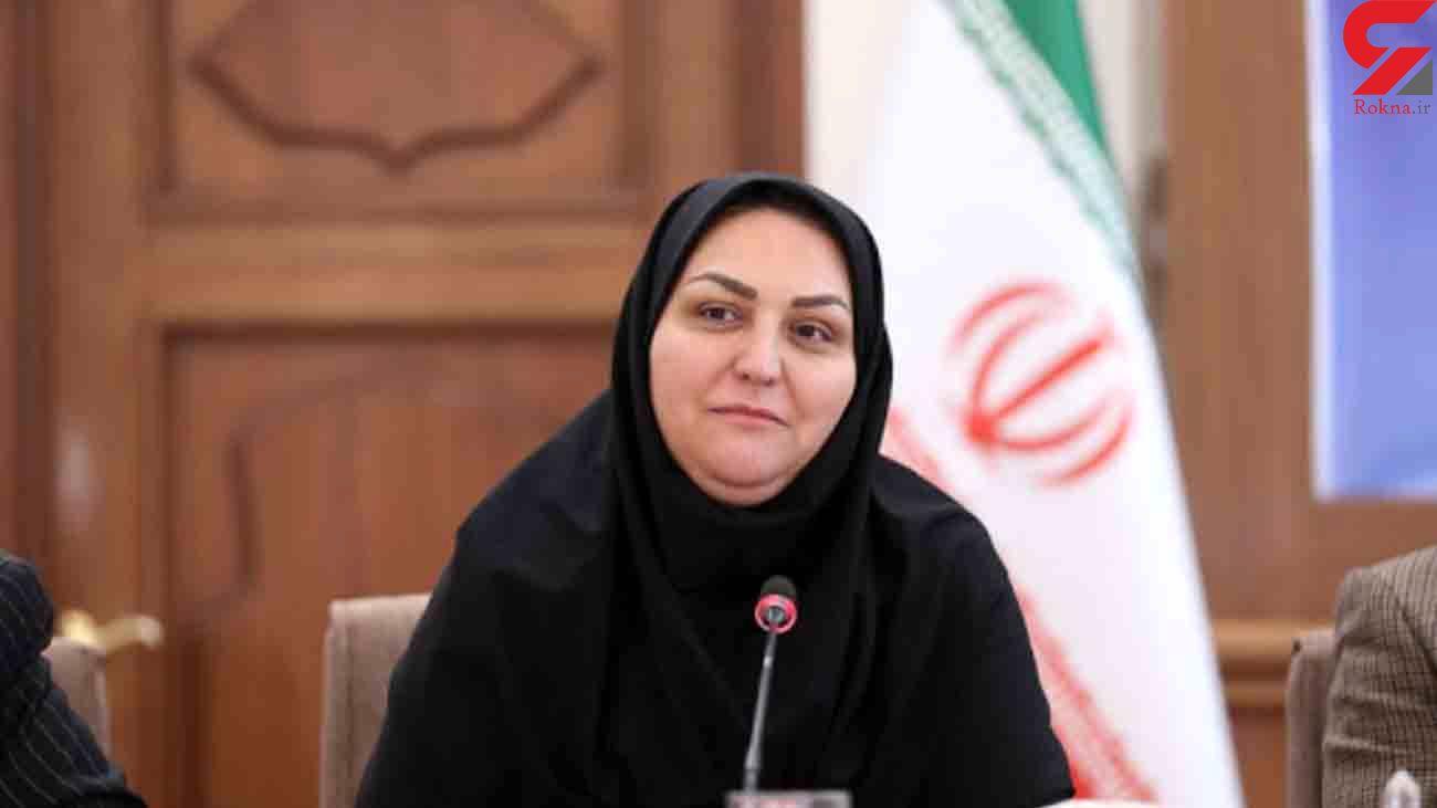 یک هزار خانه خالی در تهران برای یک نهاد / نام این نهاد چیست؟