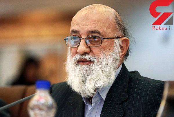 فراز و نشیب پرونده واگذاری املاک شهرداری تهران