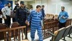 هشتمین جلسه دادگاه رسیدگی به پرونده اتهامات حمید باقری درمنی آغاز شد