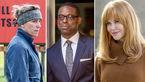 برندگان انجمن بازیگران انتخاب شدند
