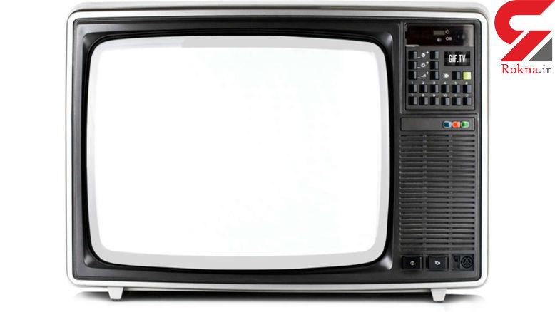 فروش آنتن تلویزیون به برنامه سازها