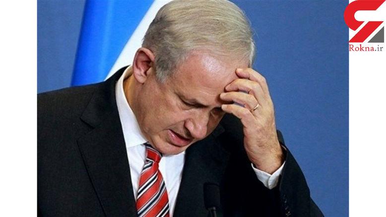 نتانیاهو: جان دهها هزار اسرائیلی در دست کرونا