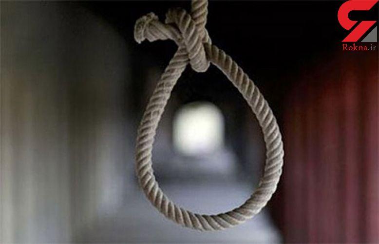 دلایل اعدام نشدن 2 قاتل در زندان بجنورد اعلام شد