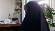 داماد خائن با دوست صمیمی نوعروس تهرانی روی هم ریخت + عکس