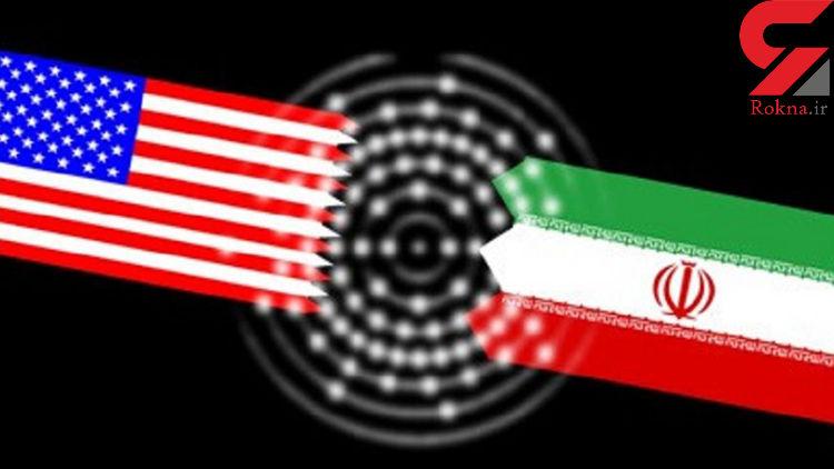 اعزام احتمالی 120 هزار نیروی امریکایی به خاورمیانه برای تقابل با ایران