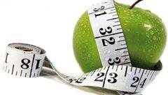 توقف کاهش وزن با این اشتباهات رایج