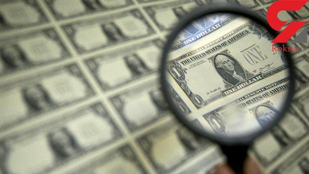 جزئیات گشایش ال سی از سوی بانکهای ایرانی