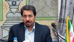 دبیر مرجع ملی کنوانسیون حقوق کودک منصوب شد