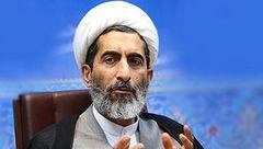 بابک زنجانی چه زمانی اعدام خواهد شد؟ / مسئول عالی قوه قضاییه پاسخ داد