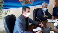 تبلیغات زودهنگام کاندیداهای شورای شهر هشترود  ممنوع است