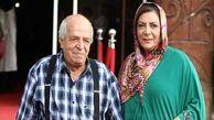 روایت بازیگر زن ایرانی از رفتار توهینآمیز عوامل یک سریال تلویزیونی