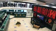 10 خبر مهم برای سهامداران / بازار سهام تغییر فاز میدهد؟