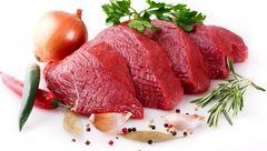 خرید گوشت سالم با ساده ترین ترفندها