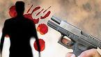 نزاع مسلحانه در ارومیه سه نفر را راهی بیمارستان کرد