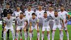 7 مسابقه تدارکاتی برای تیم ملی قبل از جام جهانی