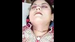 قتل ناموسی عروس خارجی در منطقه یعقوب آباد/ داماد ادعای عجیبی دارد!+عکس جسد 16+
