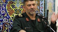 اگر آمریکا میتوانست به ایران حمله کند، لحظهای درنگ نمیکرد