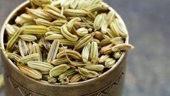 راز زیبایی و کاهش وزن زنان در این دانه های گیاهی است