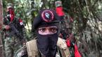 دولت کلمبیا و چریکهای چپگرا با آتشبس موافقت کردند