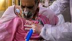 دزدی خطرناک کابل و قطعی دستگاه اکسیژن بیماران در کرج