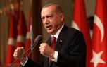 ترکیه بر چالشهای بسیاری فائق آمده است