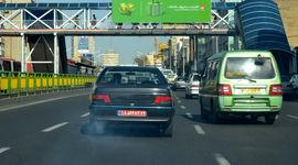 از طرح رایگان گازسوز کردن خودروها چه خبر؟