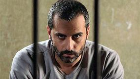 انتقاد آقای  بازیگربه سکوت سلبریتیها در ترور شهید فخری زاده+ عکس