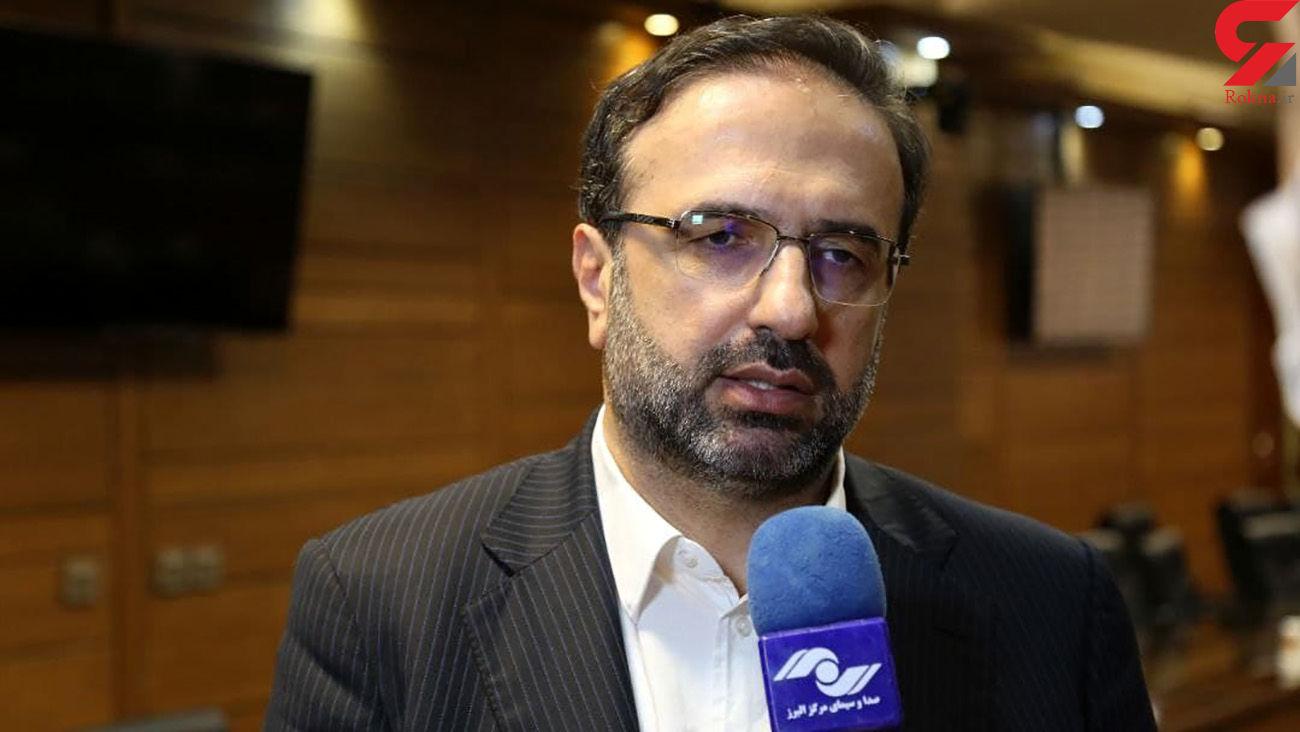 واگذاری بیمارستان امام خمینی(ره) کرج باطل شد / 1200 میلیارد تومان به بیت المال برگشت