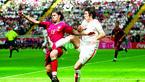 مانیش و مارادونا چرا به برنامه عادل نرسیدند؟!