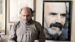 رماننویس ایرانی از جذابیت عام میگریزد