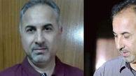 ترور  جراح قلب مشهور در مقابل بیمارستان /  در همسایگی ایران رخ داد +عکس