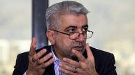 وزیر نیرو: از همکاری سپاه در باروری ابرها استقبال میکنیم