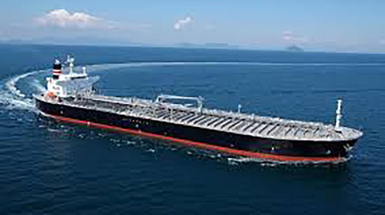 تلاش تازه آمریکا برای جلوگیری از ارسال سوخت ایران به ونزوئلا