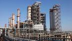 بنزین ستاره خلیج فارس هنوز یورو۴ نیست