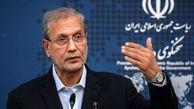 سخنگوی دولت: هیچ یکی از ارکان دولت در پرونده نجفی دخالتی نداشتند/ یارانه نان حذف نخواهد شد