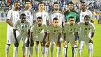 امارات؛ میزبان نهایی دیدار رفت پرسپولیس - الهلال