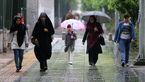 هشدار وقوع سیل برای 5 استان جنوبی و شرقی