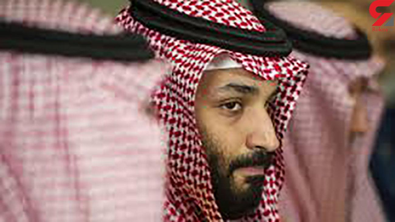 پشت پرده شکایت از ولیعهد سعودی / بن سلمان با معاون سابق خود چه کرد؟